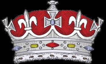 Британская корона visatouk.ru