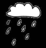 Дождик visatouk.ru