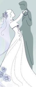 Виза невесты в Великобританию visatouk.ru