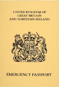 ETD британский паспорт visatouk.ru