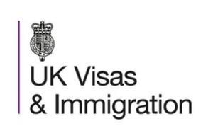 visatouk.ru logo UK Visas & Immigration